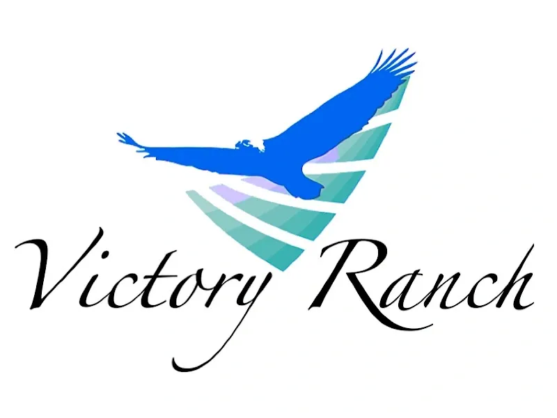 Victory Ranch Ministries